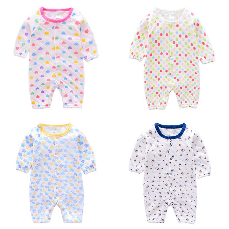 5518713faa73a مصادر شركات تصنيع ملابس اطفال الصين وملابس اطفال الصين في Alibaba.com