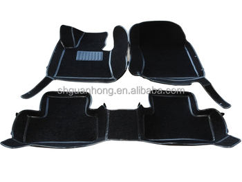 5D car floor blanket for FORD ECOSPORT dimensional design mats for cars car mats with steel  sc 1 st  Alibaba & 5d Car Floor Blanket For Ford Ecosport Dimensional Design Mats For ... markmcfarlin.com