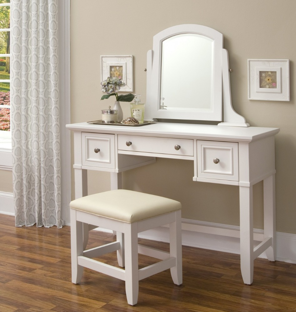 Modern Bedroom Vanity Table  Modern Bedroom Vanity Table Suppliers and  Manufacturers at Alibaba com. Modern Bedroom Vanity Table  Modern Bedroom Vanity Table Suppliers