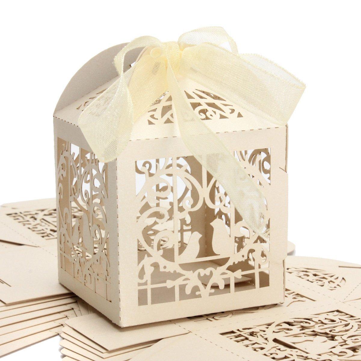 Cheap Birdcage Card Box Wedding, find Birdcage Card Box Wedding ...