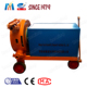 Underground Sealing Grout Pump Plugging Loophole Mortar Pump Machine