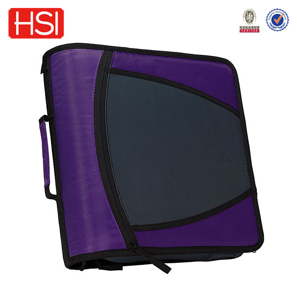 wholesale 3 ring zipper binder fit tablet computer buy