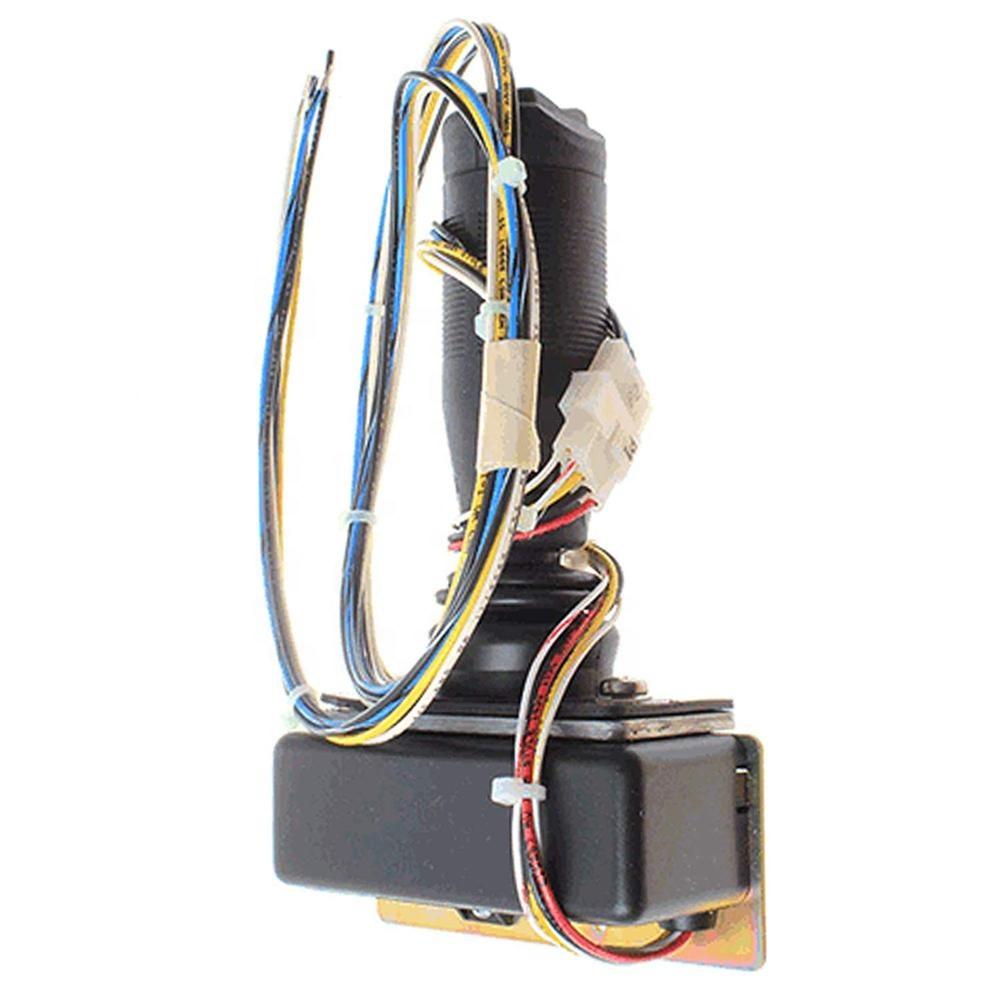 For SkyJack 260MRT 330CRT 3369LE 4069LE M3369 M4069 Joystick Controller 138224