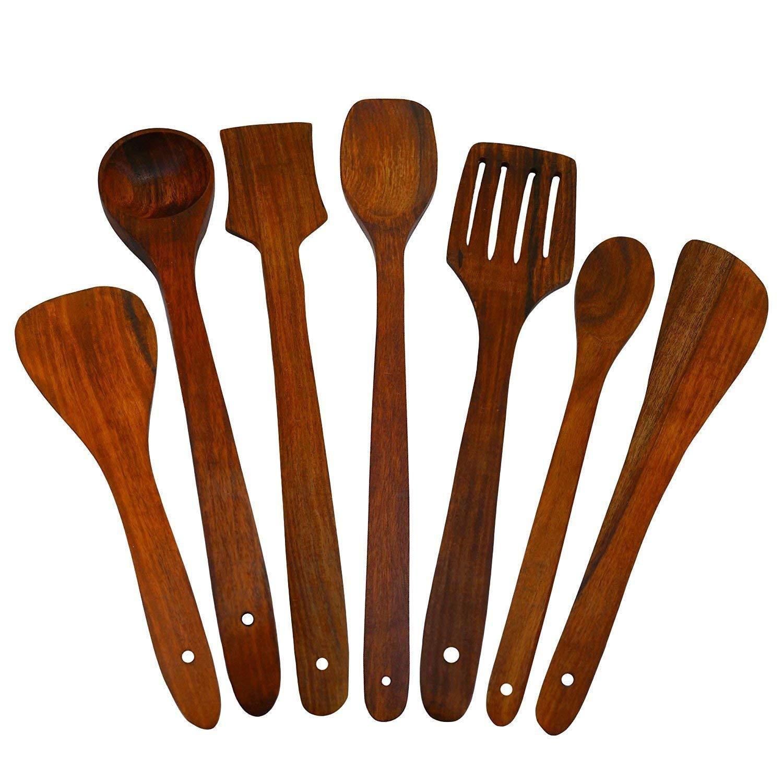 Cheap Wooden Handicrafts Exporters Find Wooden Handicrafts
