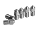 Hot selling tungsten carbide cemented carbide blast nozzle