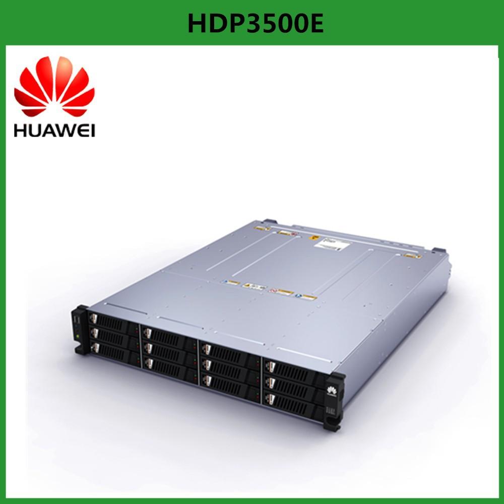 Huawei Oceanstor Hdp3500e 4-port Data Backup Storage Networking Device -  Buy Storage Networking Device,Data Backup Device,Huawei 4-port Data Storage