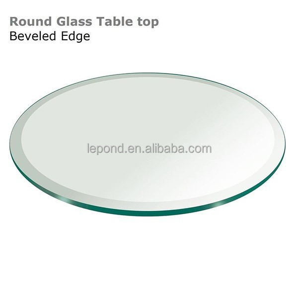 Round Frosted Glass Table Top, Round Frosted Glass Table Top Suppliers And  Manufacturers At Alibaba.com