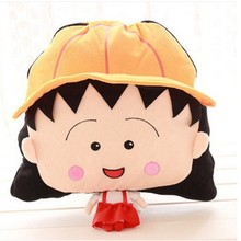 2017 hottest toys custom cuddly cartoon character soft stuffed plush toy