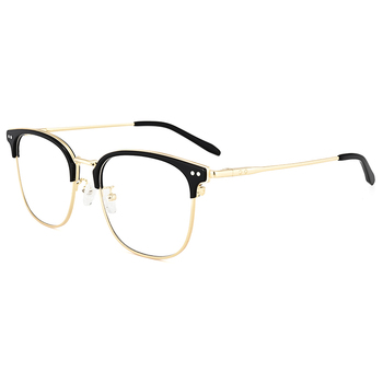 cdb97a5182 2018 New reading glasses gentleman optical frame acetate eyeglasses for  wholesale