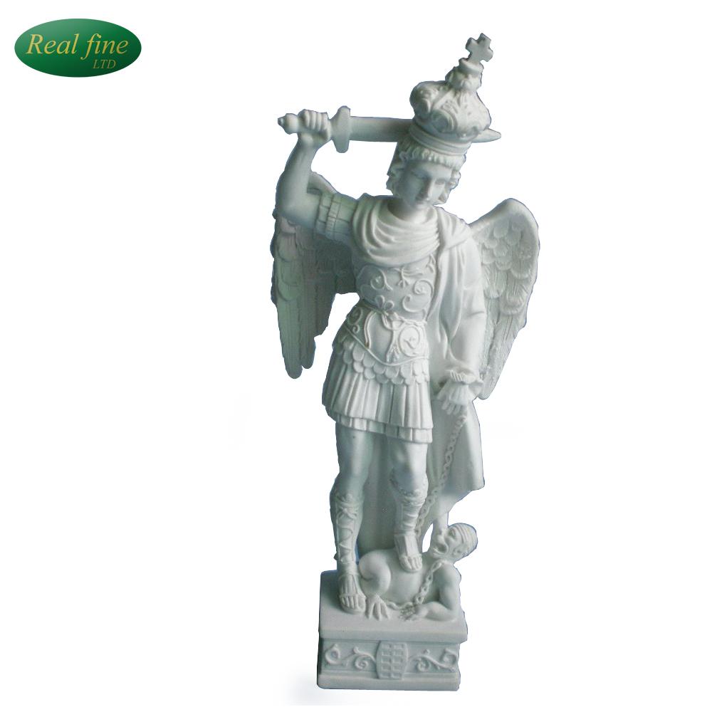 Catholic Religious Statues Wholesale Religious Statue Suppliers - Religious articles