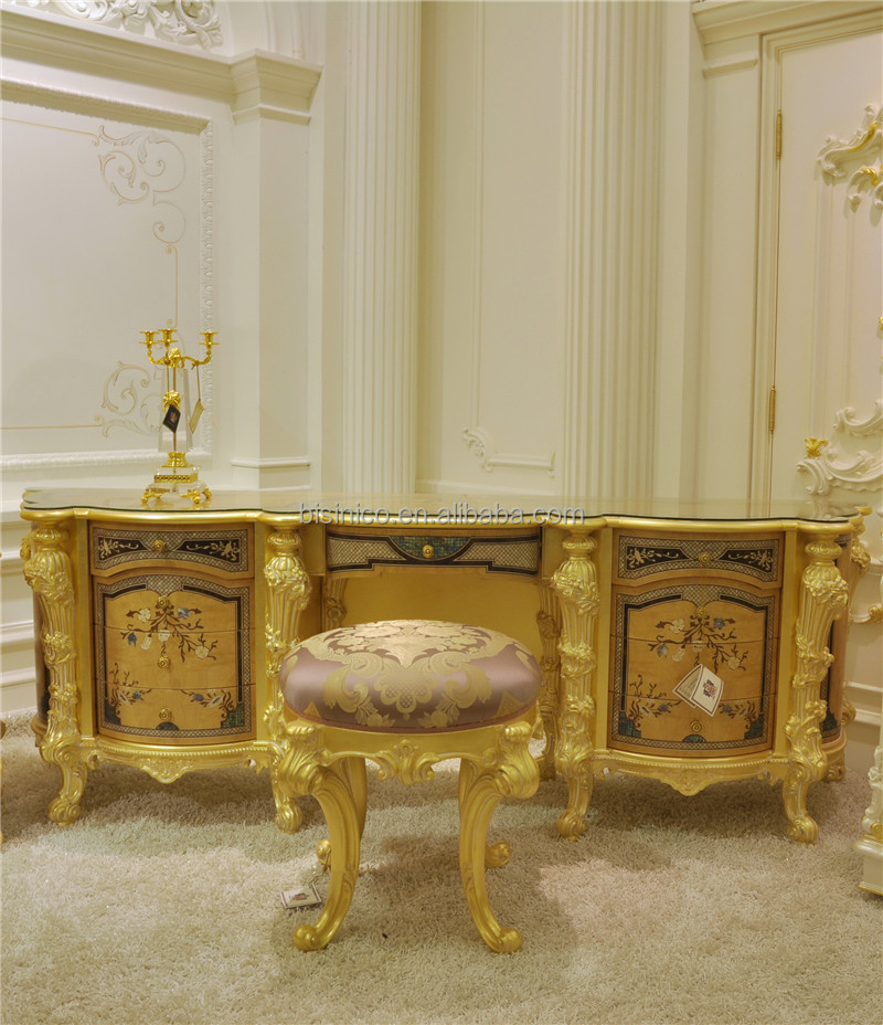 Luxury Bedroom Furniture Brands italy style brand new bedroom furniture,royal luxury bedroom