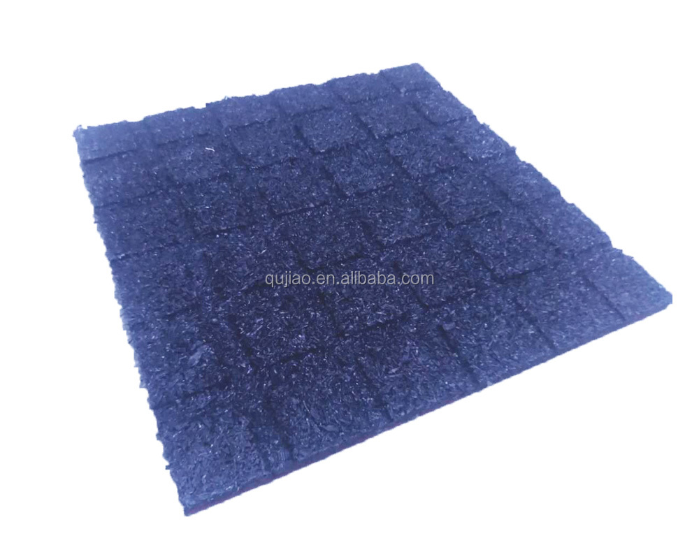 playground mat playground mat suppliers and manufacturers at