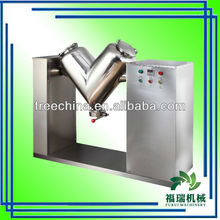 August!! ch trough shaped mixer/small blending machine/blending machine for coffee