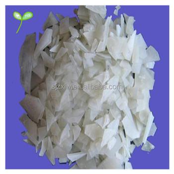 Aluminium Sulfate Fertilizer Price For Agricultural Use