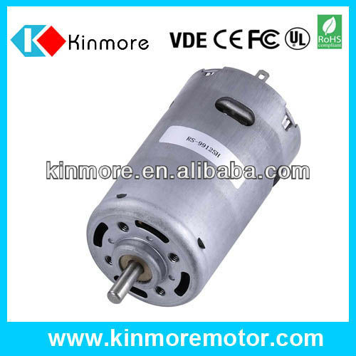 220v dc motor controller for treadmill