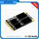 Biwin stable ultra high speed TLC Tablet ssd 120 ssd 240 ultrabook ssd hard drive for macbook air with CE RoHS FCC