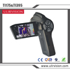 /product-detail/ti395-ulirvision-thermal-camera-thermal-imaging-camera-60366140654.html