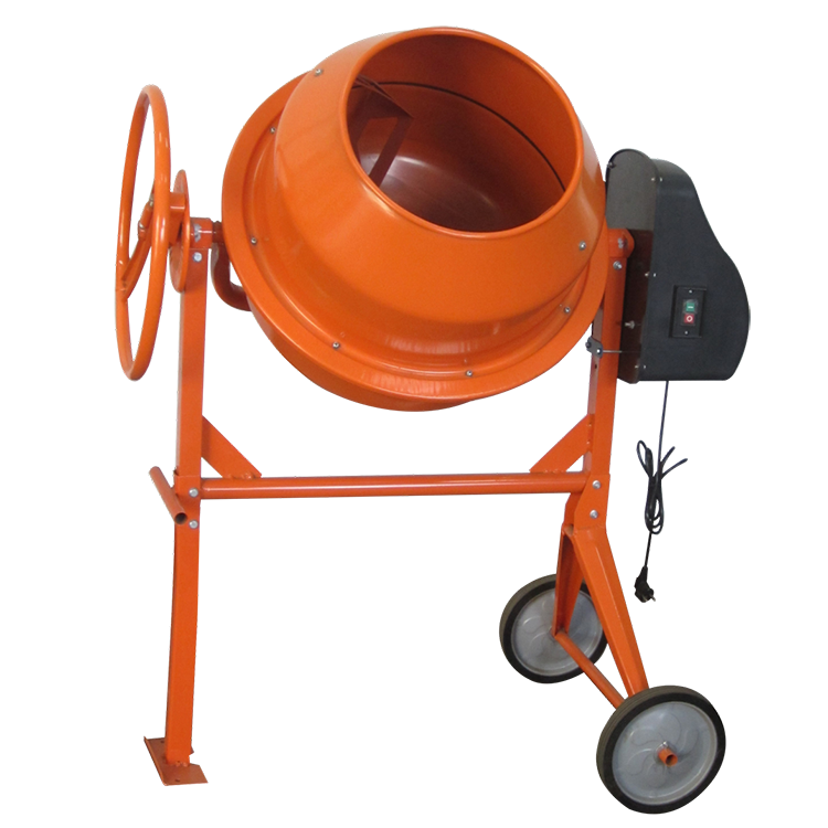 Concrete Mixer China, Concrete Mixer China Suppliers and ...