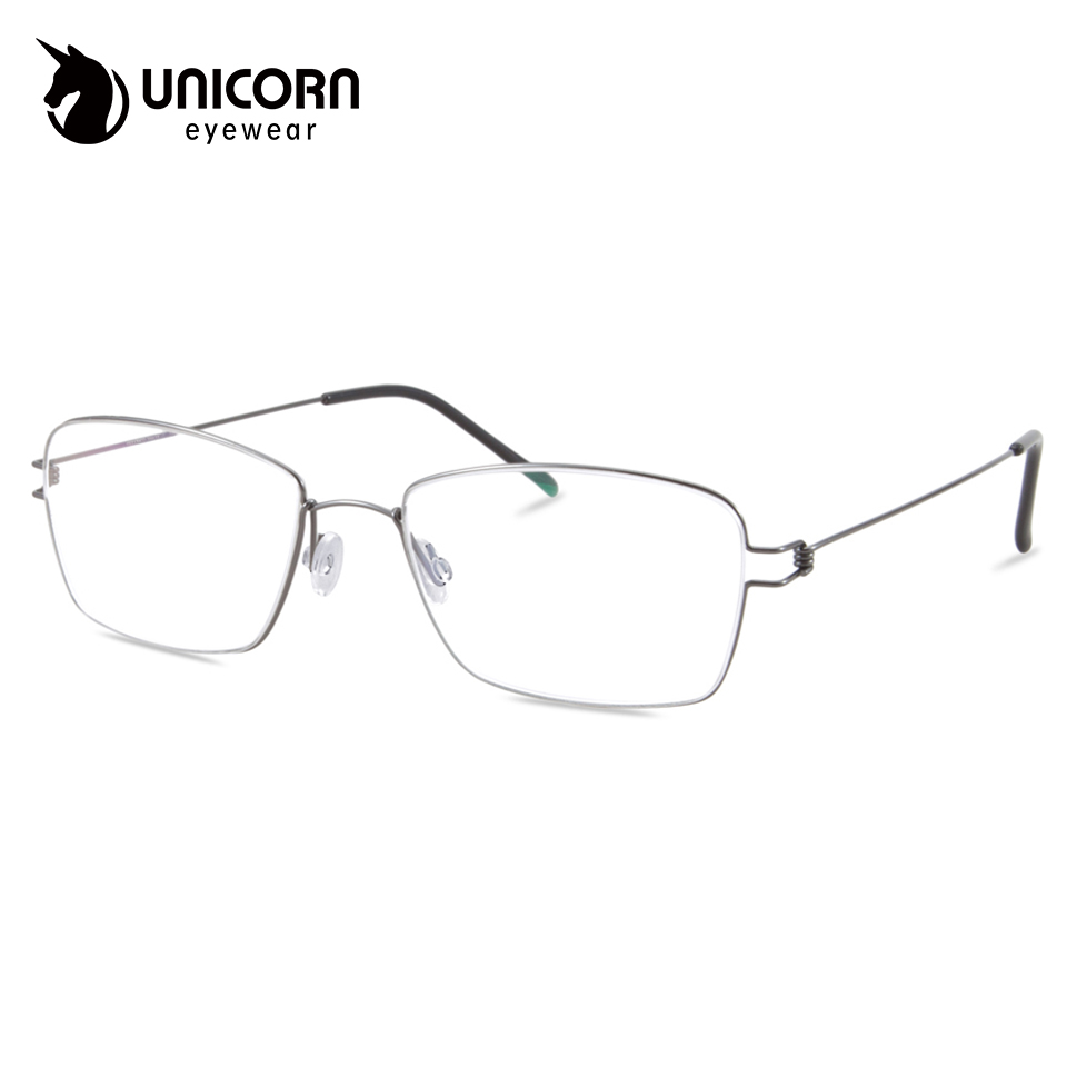 a482831c01 China eyewear equipment wholesale 🇨🇳 - Alibaba