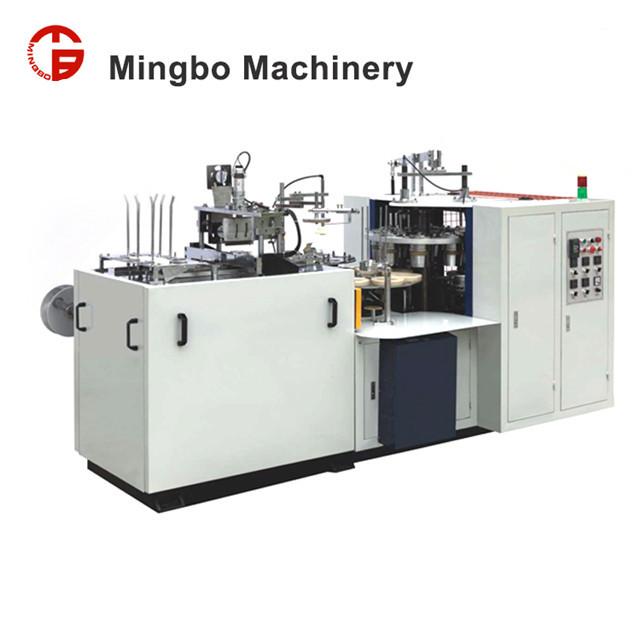 Finden Sie Hohe Qualität Box Faltmaschine Hersteller und Box ...