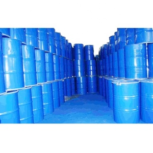 Polyether Polyol Price, Wholesale & Suppliers - Alibaba