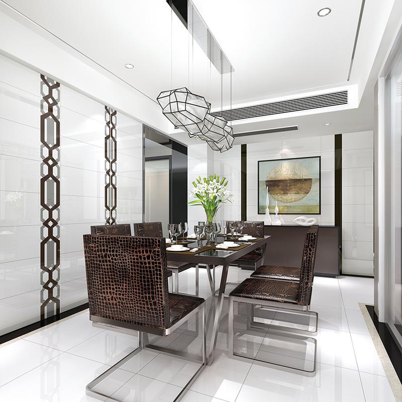 foshan china wood cheapest price home interior bathroom