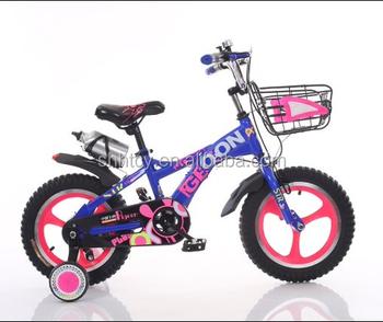 6a3ea6eff84 Kids/ Children Bicycle/bike Hot Sale/hot Wheels Kids Bike In China ...