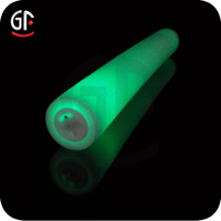 New Gift Giveaways Ideas Sound Activated Glow Sticks
