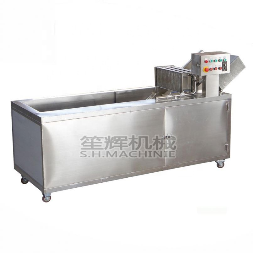 Wax Apple Cleaning Machine Ipomoea Aquatica Forsk Tricholoma Mongolicum Imai. Wasmachine