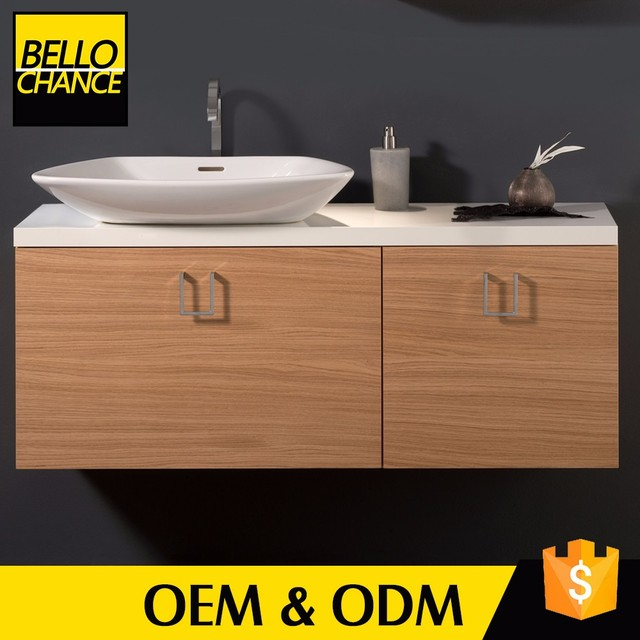 shop bathroom furniture-Source quality shop bathroom furniture from ...