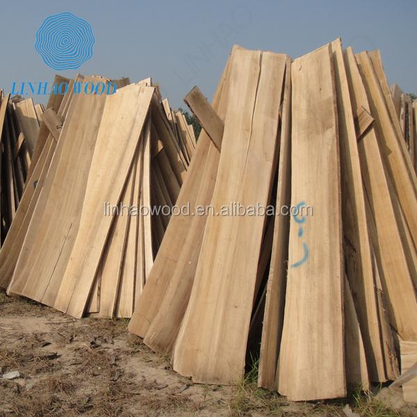 China Paulownia Shan Tong Wood Price Paulownia Lumber