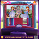 sofia the first jumping castle bounce house