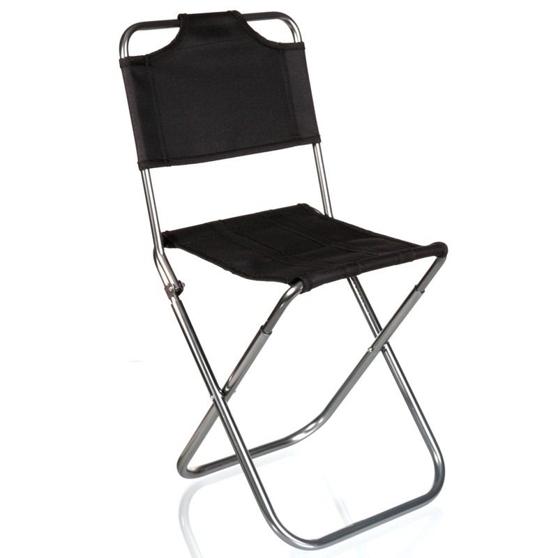 Outstanding Seoproductname Pdpeps Interior Chair Design Pdpepsorg