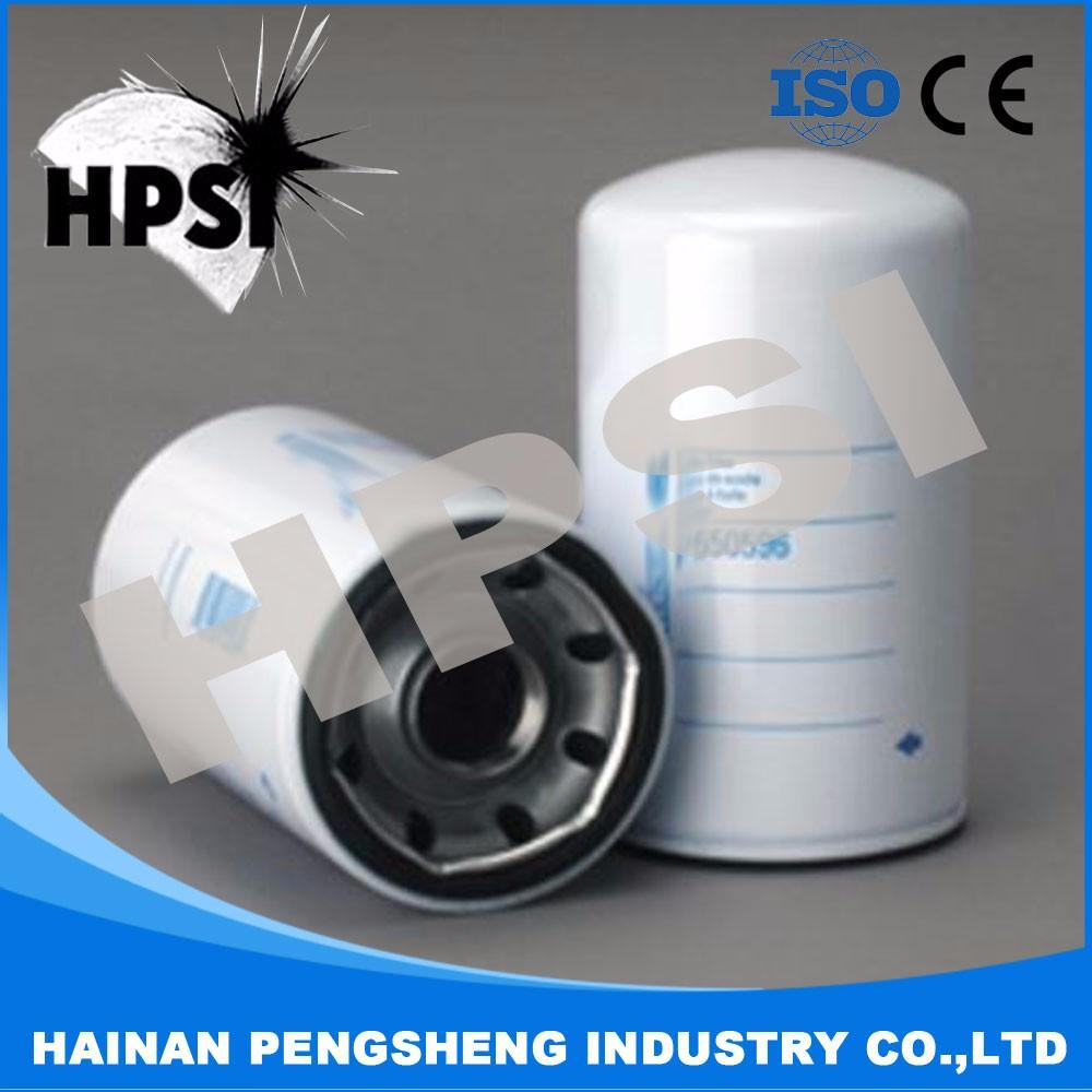 Buy Cheap China Diesel Kawasaki Products Find