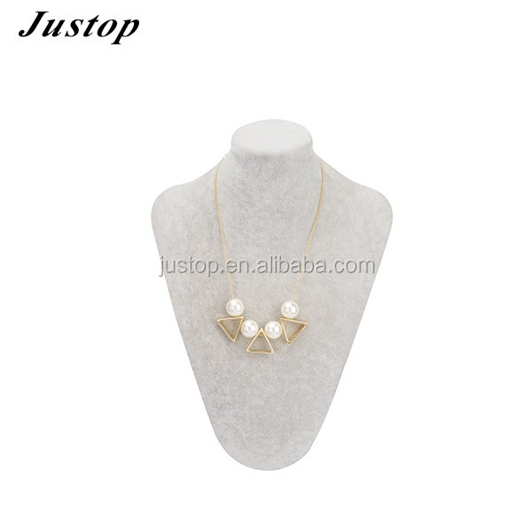 Wholesale China supplier of break traditional essential oil diffuser necklace pendant