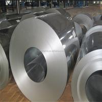 Supply to Saudi Arabia market GI metal steel
