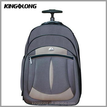 Low Price Luggage Trolley Case Kids Carry On Luggage - Buy Kids ...
