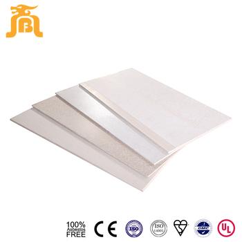 100 non asbestos waterproof bathroom wall covering fiber cement panels