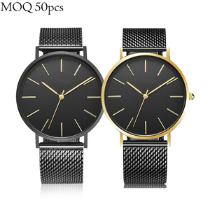 Top Brand 3atm Waterproof Japan Movt Quartz Stainless Steel Sr626sw Price Watches