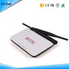 802.11b/g/n MTK7620N chipset small openwrt rj45 3g wireless router