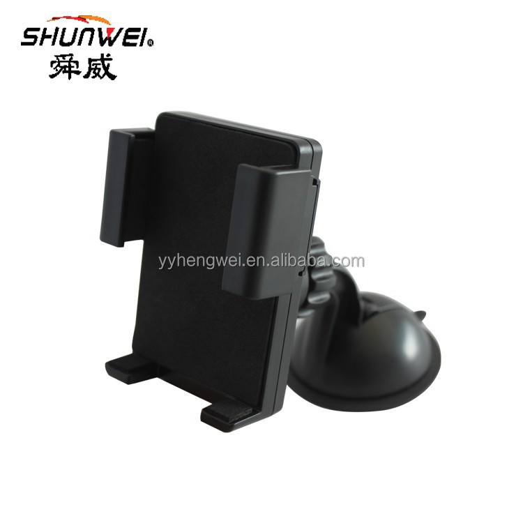 Wholesale universal SD-1115 car phone holder