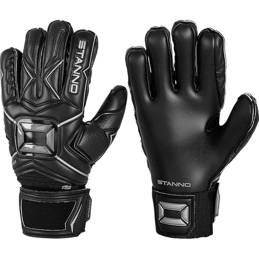 Stanno Thunder IV NC Goalkeeper Gloves Size