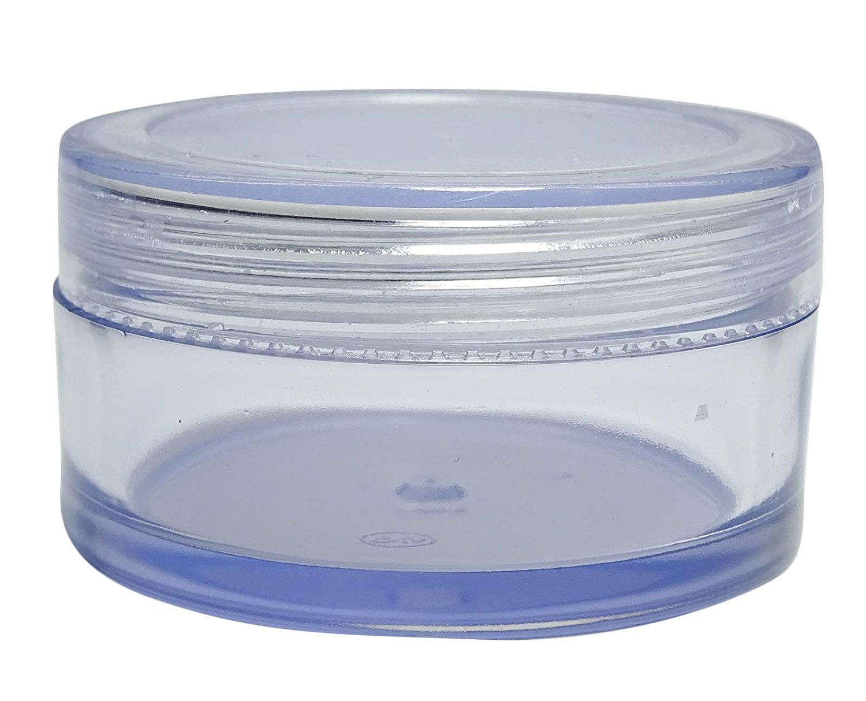 b55f267ee4fe Cheap Empty Jars Wholesale, find Empty Jars Wholesale deals on line ...