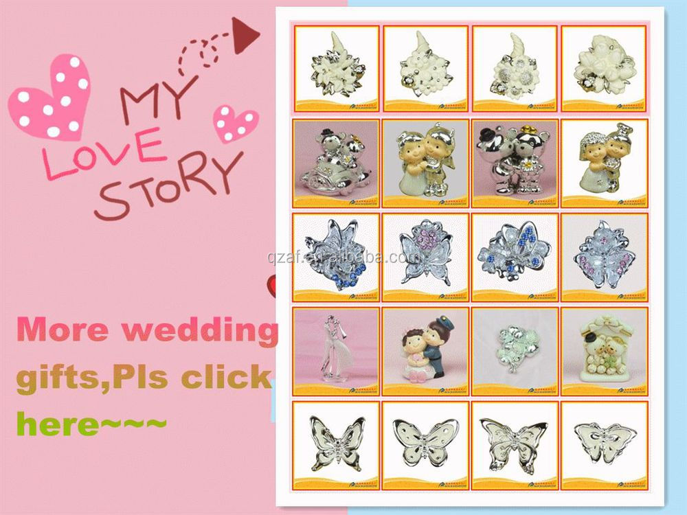 New Indian Wedding Return GiftIndian Wedding Gifts For Guests