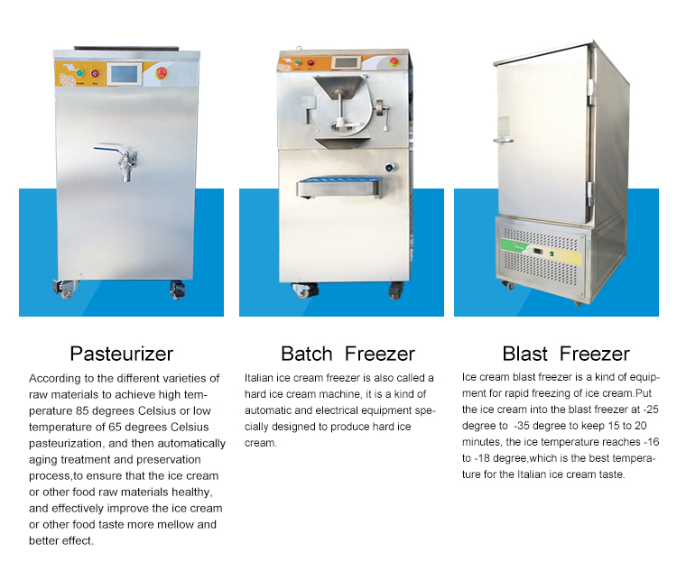 Flash Milk Juice Liquid Pasteurisation Machine