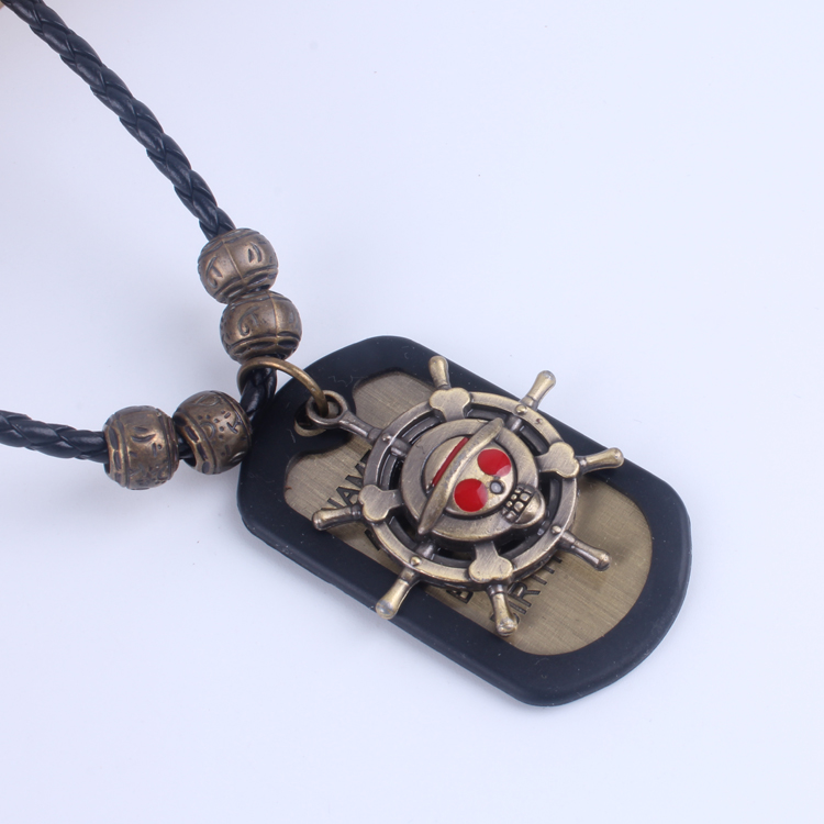 Jewelry & Accessories Vintage Newest 316l Stainless Steel Gold Tone Mens Indians Pendant Necklace Punk Jewelry Diversified Latest Designs Pendants