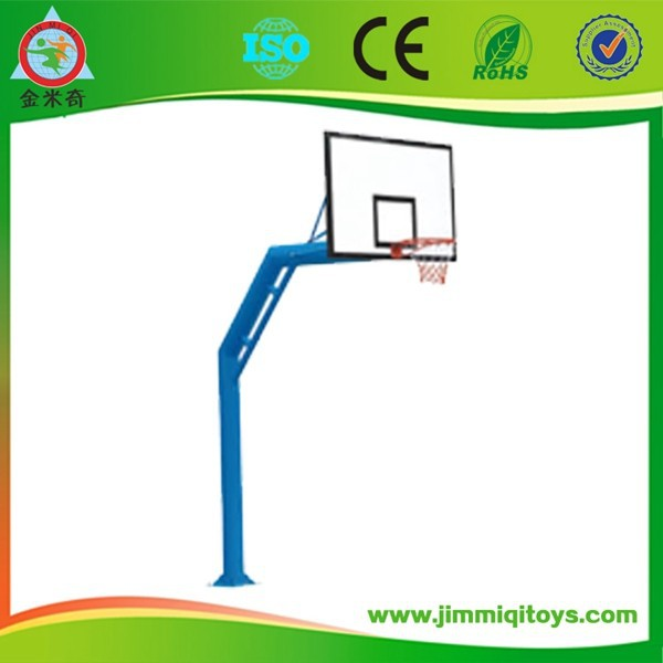 indoor basketball stand,movable basketball stand,quality shaving stands