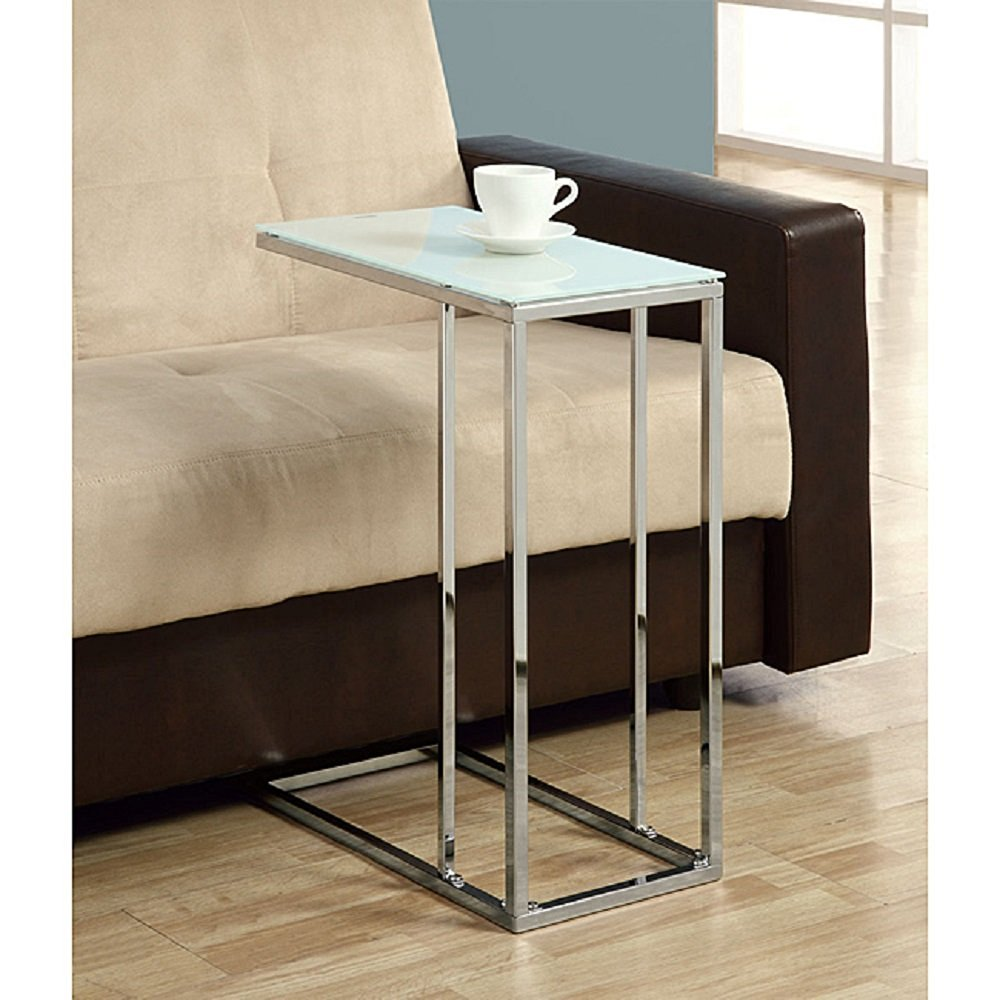 Snack Tables For Living Room Tray Table Coffee