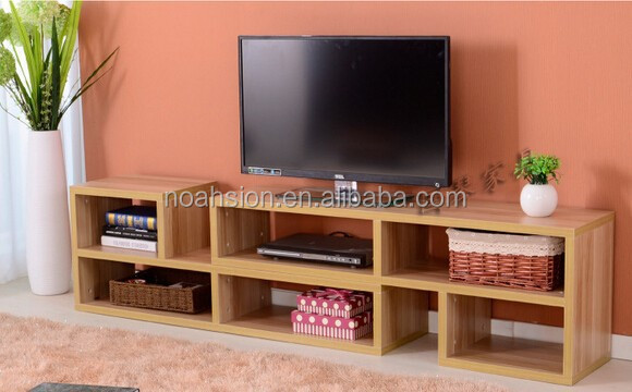 vente chaude livraison bricolage meuble tv meuble tv meuble tv cabinet meubles en bois id de. Black Bedroom Furniture Sets. Home Design Ideas