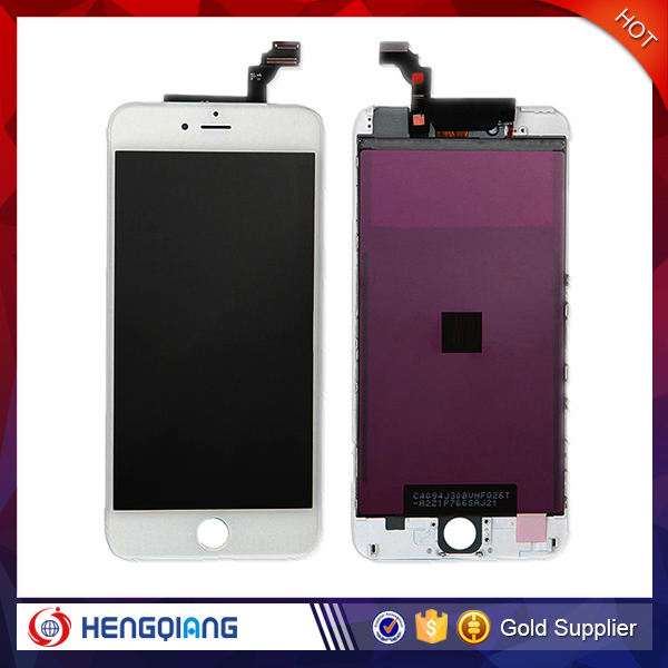 Repair LCD Replacement Touch Screen for iPhone 6s plus